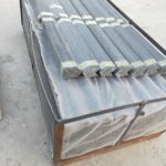 cooling tower accessories-GRP angle bar