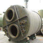 flat-bottom-tank-exported-to-India